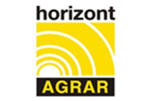 Horizont-Agrar