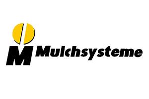 Mulchsysteme
