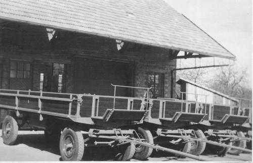 1955-Sommer-Anhänger-Eigenfabrikat