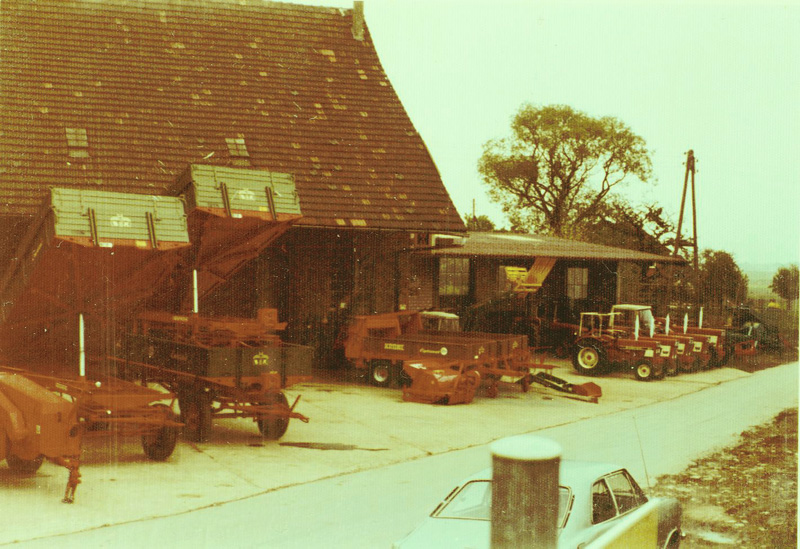 1978-Sommers-alte-Werkstatt