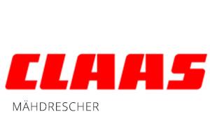 Claas_01