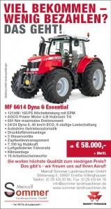 160428 Sommer Landmaschinen