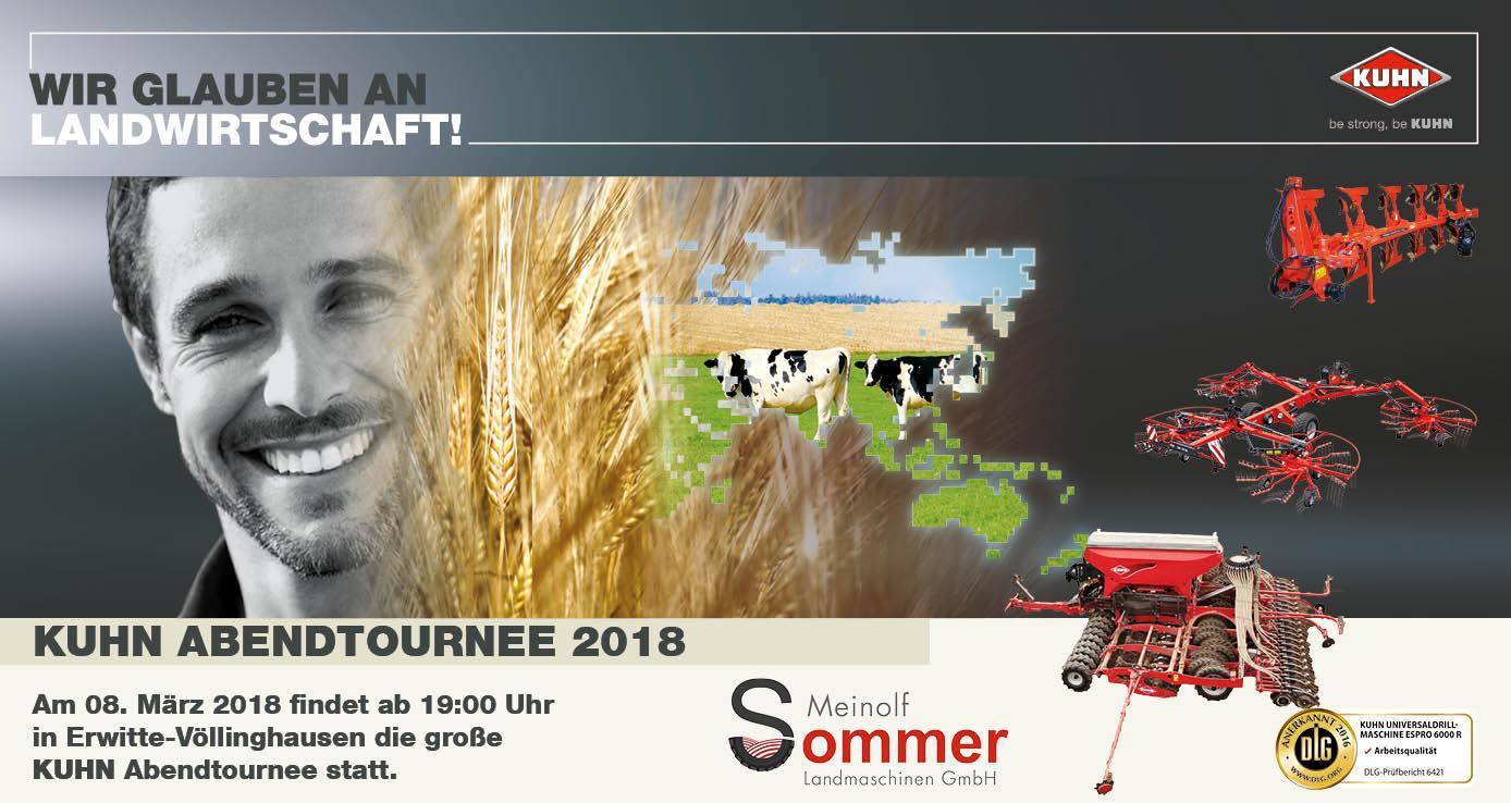 Abendtournee 2018 Postkarte Gebiet 045